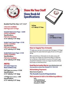 dco-show-book-ad-info-sheet