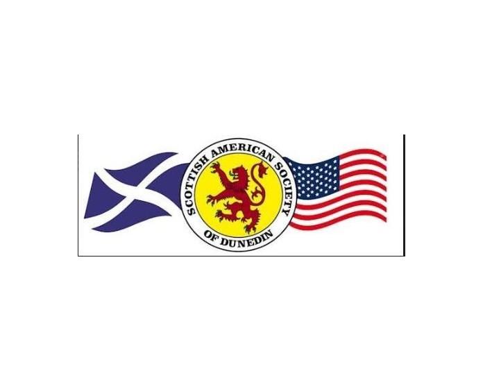 Scottish American Society – Dunedin Council of Organizations
